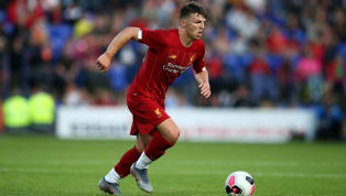 Steven Gerrard's cousin, Bobby Duncan, is set to be handed opportunities with Liverpool's first team during pre-season as the club look to keep hold of the...