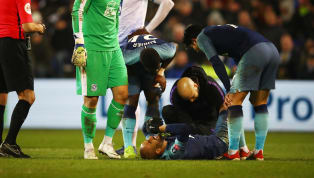 Tottenhamface an uphill battle afterLucas Moura was ruled out of the first leg of his side's Carabao Cup semi-final againstChelseaon Tuesday, due to an...
