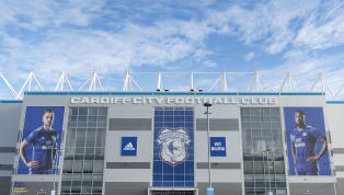 The search for the plane carrying new Cardiff City striker Emiliano Sala has now become a recovery operation, as police and rescue teams are yet to find any...