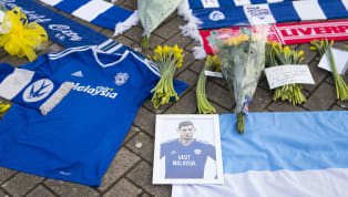 rash Guernsey Police have ended the search for the flight carrying Cardiff City striker Emiliano Sala, citing 'extremely remote' chances of survival as the...