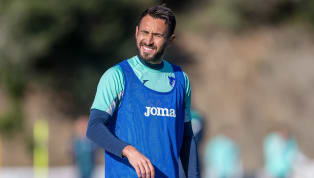 Lukas Rupp wird die TSG Hoffenheim in Kürze verlassen. Laut Informationen des kicker steht der Mittelfeldprofi kurz vor einem Wechsel zu Norwich City. Nach...
