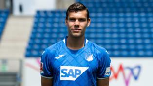 Die Personalplanungen in Hoffenheim werden weiter vorangetrieben: Die TSG leihtJustin Hoogma für eine Saison zum FC Utrecht in die Eredivisie aus. Der...