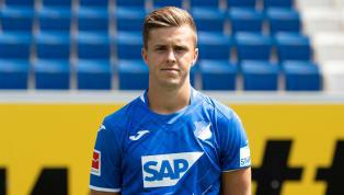 Pünktlich zu seinem 20. Geburtstag hat Christoph Baumgartner ein ganz besonderes Geschenk von derTSG Hoffenheimerhalten: Der Vertrag des Youngsters wurde...