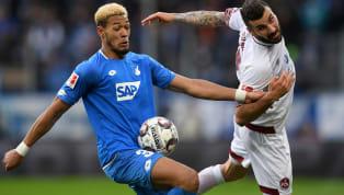 Nach den Abgängenvon Kerem Demirbay und Nico Schulz steht der nächste Hochkaräter derTSG Hoffenheimunmittelbar vor dem Absprung. Wie Alexander Rosen laut...