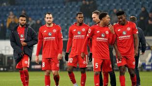 Der Kader des 1. FSV Mainz 05 wirkt auf den ersten Blick wie ein bunt zusammengewürfelter Haufen. Spieler aus 14 verschiedenen Nationen stehen aktuell beim...