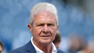 Dietmar Hopp warnt vor einigenEntwicklungen im Fußball, die zunehmend schlimmer werden. DerHoffenheim-Mäzen spricht imkicker vor allem von absurden...