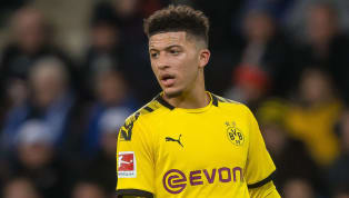 ​Chelsea are now said to be leading the race to sign Borussia Dortmund winger Jadon Sancho ahead of a host of European giants. The 19-year-old is widely...