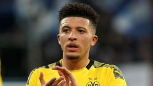 rner ​Chelsea will have to play the waiting game if they are to secure the signings of Timo Werner and Jadon Sancho, with neither likely to leave their...