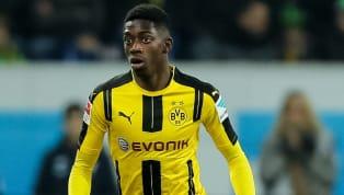 Cinco años en el Dortmund lo convirtieron en uno de los delanteros más letales de Europa y es por esa razón que Arsenal no dudó en invertir más de 63 millones...