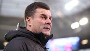 Lange bliebBorussia Mönchengladbachin dieser Saison weitestgehend von Verletzungen verschont, doch das Glück scheint aufgebraucht. Im gestrigen Spiel...