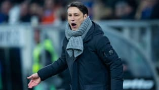 "Niko Kovac has claimed that ""hunters"" Bayern Munich are determined to chase down league leaders ​Borussia Dortmund and bag their seventh..."