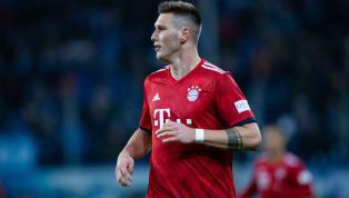 Am Freitagabend dürfte Niklas Süle mit einem ungewohnten Gefühl den Rasen der neugetauften PreZero Arena der TSG Hoffenheim betreten haben. Der...