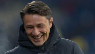 Nach dem erfolgreichen Rückrunden-Auftakt gegen die TSG Hoffenheim will derFC Bayern Münchenauch im Süd-Schlager gegen denVfB Stuttgartweitere drei...