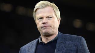 Während derFC Liverpoolnach dem Final-Einzug im Vorjahr im Vorfeld als Favorit auf denChampions-League-Sieg galt, hat wohl kaum jemand damit gerechnet,...