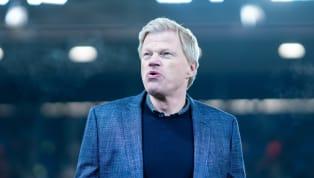 DemFC Bayern München steht in den nächsten Jahren eine Umstrukturierung in der Führungs-Etage bevor. Im November wird Uli Hoeneß sein Amt als...
