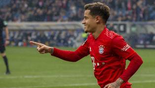 Pekan 24 Bundesliga telah rampung selesai di akhir pekan lalu. Hanya satu laga yang ditunda, yakni pertandingan antara Werder Bremen melawan Eintracht...
