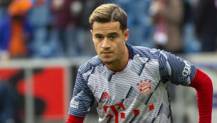 Leicester City manager Brendan Rodgers is keen to work with Barcelona flopPhilippe Coutinho again, but recognises that a deal is unlikely to materialise....