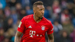 Bayern Munich have confirmed that they have fined centre-backJérôme Boateng for breaching the club's coronavirus quarantine guidelines. Bavaria, where...
