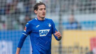 Was wird aus Sebastian Rudy? Aktuell ist der Mittelfeldspieler vom FC Schalke an die TSG Hoffenheim verliehen - die Kraichgauer wollen den 30-Jährigen laut...