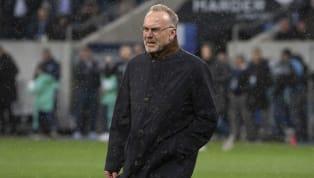 Nach Äußerungen der Spielerberater vonSven UlreichundChristian Früchtlüber Alexander Nübel hat sichBayern MünchensVorstandschef Karl-Heinz Rummenigge...