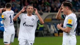 Auf Schalke wird sich Sportvorstand Jochen Schneider sehr bald um eine Vielzahl an Verträgen kümmern müssen, die bis zum Sommer 2021 auslaufen - eine...