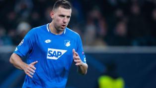 Der Vertrag von Ádám Szalai bei derTSG Hoffenheimläuft diesen Sommer aus. Dochder ungarische Nationalspieler könnte sichaufgrund einer Klauseleinen...