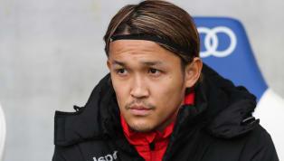 Takashi Usami verlässt den FC Augsburg und wechselt zurück in seine japanische Heimat. Der 27-Jährige unterschrieb einen Vertrag bei seinem Jugendverein...