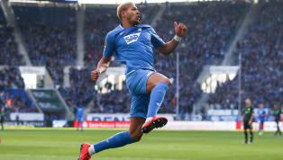 Mit 20 Torbeteiligungen in 32 Pflichtspiel-Einsätzen zählt Joelinton zu den torgefährlichsten Angreifern derTSG Hoffenheim. Seine Leistungen wecken...