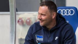 Nach vier erfolgreichen Jahren gab Pal Dardai im vergangenen Sommer das Zepter als Hertha-Coach aus der Hand. Ein Ende beim Hauptstadtklub ist allerdings...