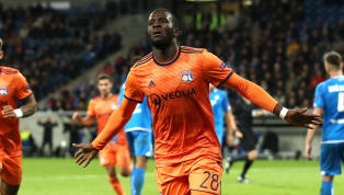 Tottenham Hotspur are yet to agree a deal with Lyon over midfielder Tanguy Ndombele, although the Frenchman's move to the Tottenham Hotspur Stadium is...