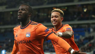 Tottenham Hotspur have confirmed that new £64m signing Tanguy Ndombele will wear the number 28 shirt next season. The former Lyon bruiser was immense in the...