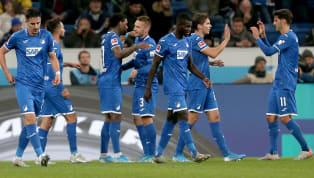 Bei derTSG Hoffenheimgab es im Sommer einen Umbruch, der im gesamten Verein vieles verändert hat. Vor allem der Kader musste sich erst neu finden, ein...