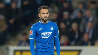 Die TSG 1899 Hoffenheim hat am Montagabend gleich zwei Abgänge offiziell bekanntgegeben. Während es Mittelfeldspieler Lukas Rupp in die Premier League zu...