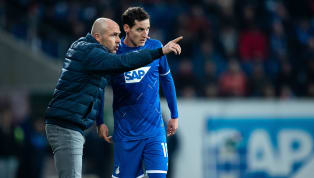 Dass die TSG Hoffenheim die Kaufoption (sechs Millionen Euro) für Sebastian Rudy offenbar nicht aktivieren will, ist für Schalke 04 ein Rückschlag -...