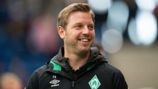 Die erste Runde im DFB-Pokal wurde ausgelost- und bringt jetzt schon seine ganz eigenen Geschichten mit! Das Bremen-Derby zwischenWerderund dem lokalen...