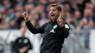 Zum Saisonauftakt steht für Werder Bremen das Heimspiel gegen Fortuna Düsseldorf auf dem Programm. Nach dem 6:1-Pokalerfolg gegen den Oberligisten SV Atlas...