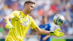 DerSV Werder Bremenzeichnet sich durch eine homogene Mannschaft auf. Im Kreise der Spieler florieren Spitznamen jeglicher Art. Die Akteure mit bekannten...
