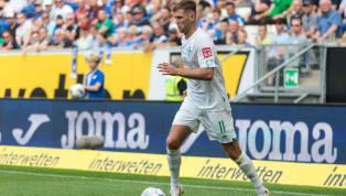 Der SV Werder Bremen ist spätestens nach der 1:0-Niederlage gegen den SC Paderborn im Abstiegskampf angekommen. Geschäftsführer Frank Baumann weicht daher...
