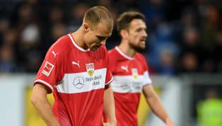Der VfB Stuttgart steckt weiterhin mitten im Abstiegskampf. Aktuell steht mit Benjamin Pavard bereits ein Abgang für den kommenden Sommer fest. Neben dem...