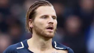 Borussia Mönchengladbach hat einen Nachfolger für Otto Addo gefunden: Eugen Polanski wird zukünftig als Übergangstrainer bei der Fohlenelf arbeiten. Der...