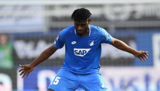 Fortuna Düsseldorfhat die letzte offene Planstelle geschlossen und in Kasim Adams einen weiteren Innenverteidiger für die neue Saison gefunden. Der...