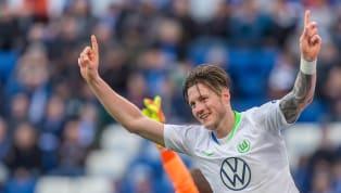 Die Topteams marschierten am 22.Bundesliga-Spieltag im Gleichschritt, der Meisterschaftskampf bleibt spannend. Spannend bleibt es auch im Keller, wo das...