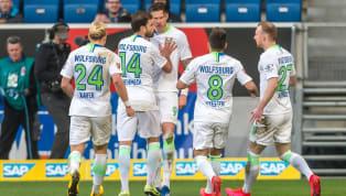 News Am 23. Spieltag reist der1. FSV Mainz 05 zum Auswärtsduell nach Wolfsburg. DieWölfewollen ihre gute Ausgangsposition im Mittelfeld...