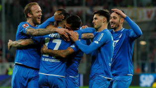 Endlich geht es mit Bundesliga-Fußball in der Rückrunde: Zum Auftakt empfängt die TSG 1899 Hoffenheim den FC Bayern München. Um die internationalen Plätze...