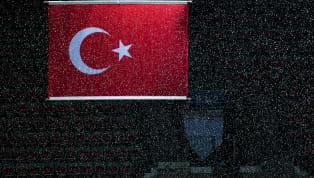 18 Mart 1915 Çanakkale Zaferi'nin 104. yıl dönümünü büyük bir gururla kutlayarak, Gazi Mustafa Kemal Atatürk ve silah arkadaşlarını minnetle anıyoruz. Tarihin...