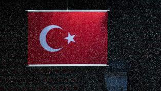 2019'u geride bırakarak 2020'ye alışmaya çalıştığımız bugünlerde, geride bıraktığımız yılın en pahalı Türk futbolcuları listesi de yenilendi. Listenin ilk 9...