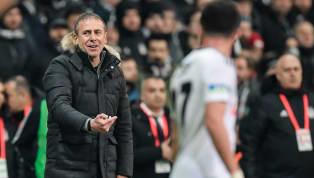 Tarihinin en sıkıntılı süreçlerinden birini geçiren Beşiktaş, 18. hafta mücadelesindeDemir Grup Sivasspor'a2-1 mağlup olarak zirvenin 10 puan gerisine...