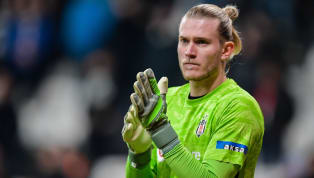 In one of the more unsurprising stories of the week, Besiktas do not want to exercise the option to make Loris Karius' two-year loan move from Liverpool a...