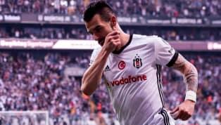 Veteran santrforAlvaro Negredo,Beşiktaş'tanayrıldıktan sonra transfer olduğu Al Nasr ile sözleşmesini feshetti.  FutbolArena Dış Haberler - Flaş...