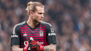 ​Liverpool goalkeeper Loris Karius, who is currently six months in to a two-year loan at Besiktas, continues to be the centre of much speculation in Turkey,...